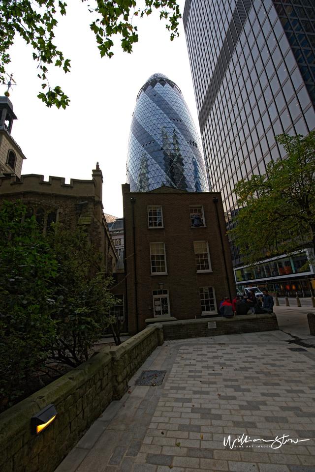 Hide, Lunch Break, Let's Stay Here, London, United Kingdom