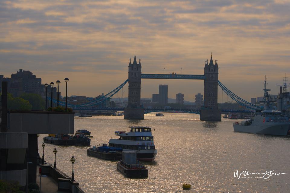 Hide, Faraway Tower London Break, Let's Stay Here, London, United Kingdom