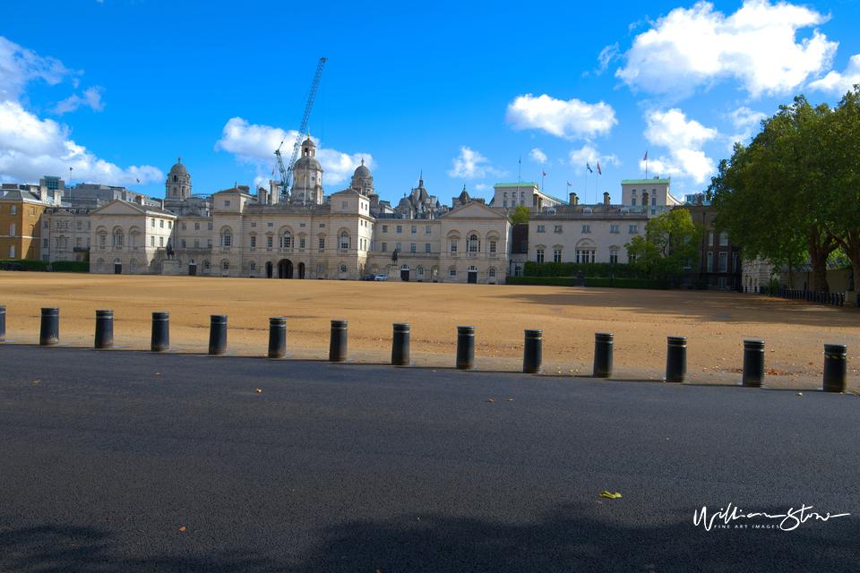 Window, London, square mile, Faraway Tallness, Homebound