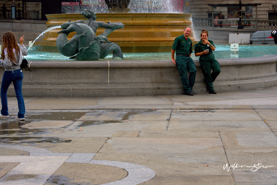 Liverpool Street Station, Workers, Fine Art, Limited Edition, London Bus, Square Mile, London Underground, Street Love, Old Hotel,
